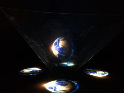 Hologramme_IMG_1285.JPG