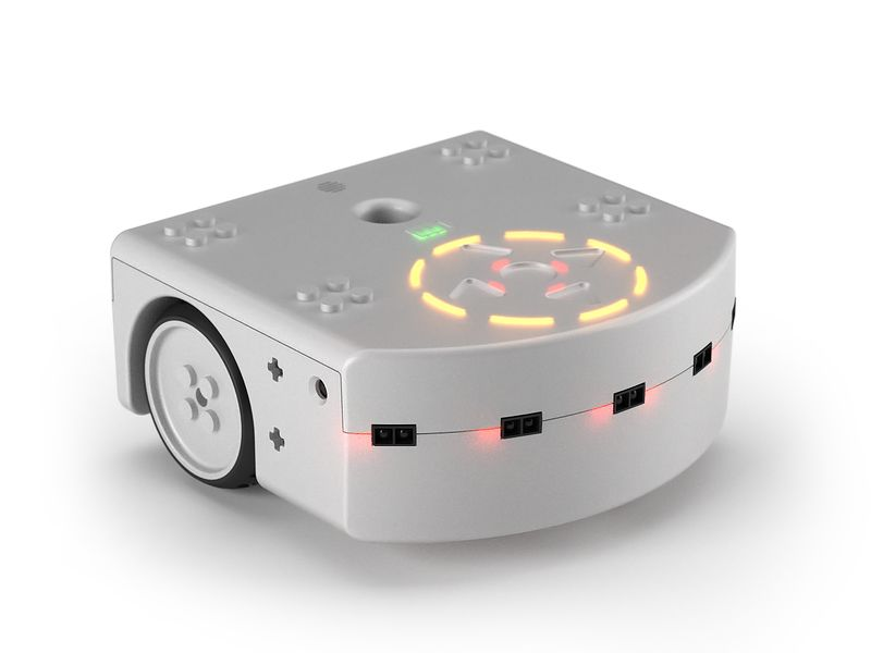 Objet-robot Thymio-thymio-II-1.jpg